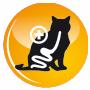 Bonacibo Light Kısırlaştırılmış Kedi Maması