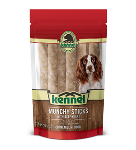Kennel Munchy Sticks