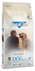 BonaCibo Adult Dog